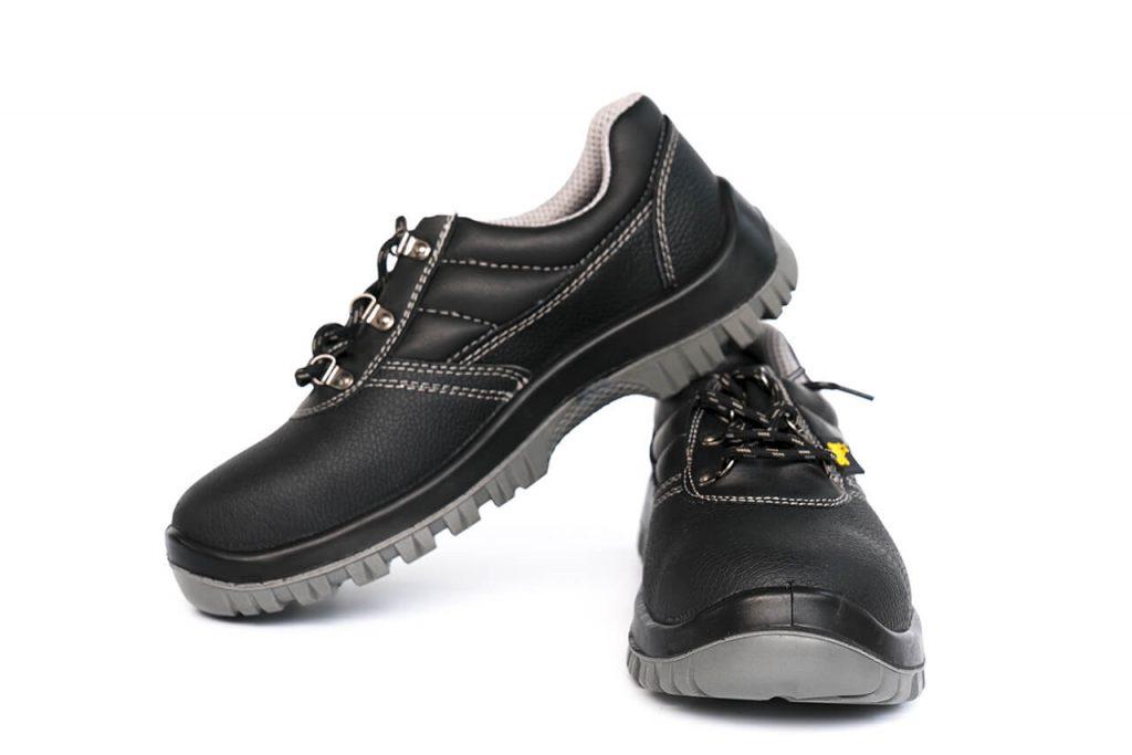 防災靴のイメージ画像